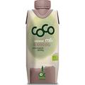 Napój kokosowy z kakao BIO