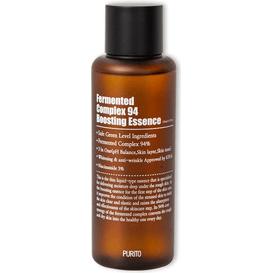 Purito Fermented Complex 94 Boosting Essence - Kompleksowa esencja otrzymana drogą fermentacji 94%, 150 ml