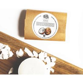 Mydłostacja Mydło - Gospodarczy kokos