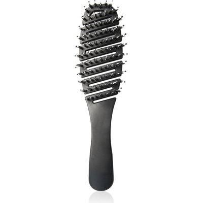 Wentylowana szczotka do modelowania włosów Donegal