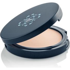 Pixie Cosmetics Naturalny korektor pod oczy z witaminami