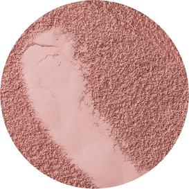 Pixie Cosmetics Róż mineralny My Secret Mineral Rouge Powder - Coral Fantasy