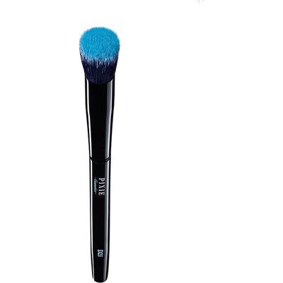 Pędzel do makijażu 2 in 1 Concealer Brush Pixie Cosmetics