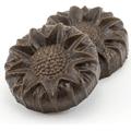 Mydło naturalne - Kawa cynamonowa z miodem