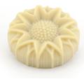 Mydło naturalne - Delikatne z kozim mlekiem
