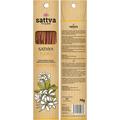 Naturalne indyjskie kadzidła - Sathya flora