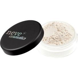 Neve Cosmetics Puder mineralny sypki - Nude, 4 g