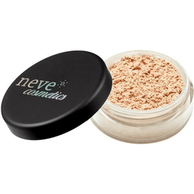 Neve Cosmetics Puder mineralny sypki - Perfect Silky, 4 g