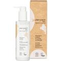 Prebiotyczny szampon bez łez dla dzieci