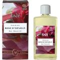 Suchy olejek do ciała - Róża damasceńska